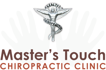 Master's Touch Chiropractic Clinic